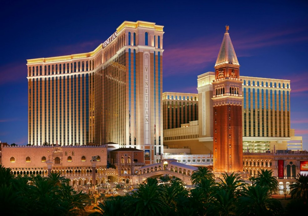 architectural photography exterior residence jeff green exterior architectural photograph of venetian hotel casino