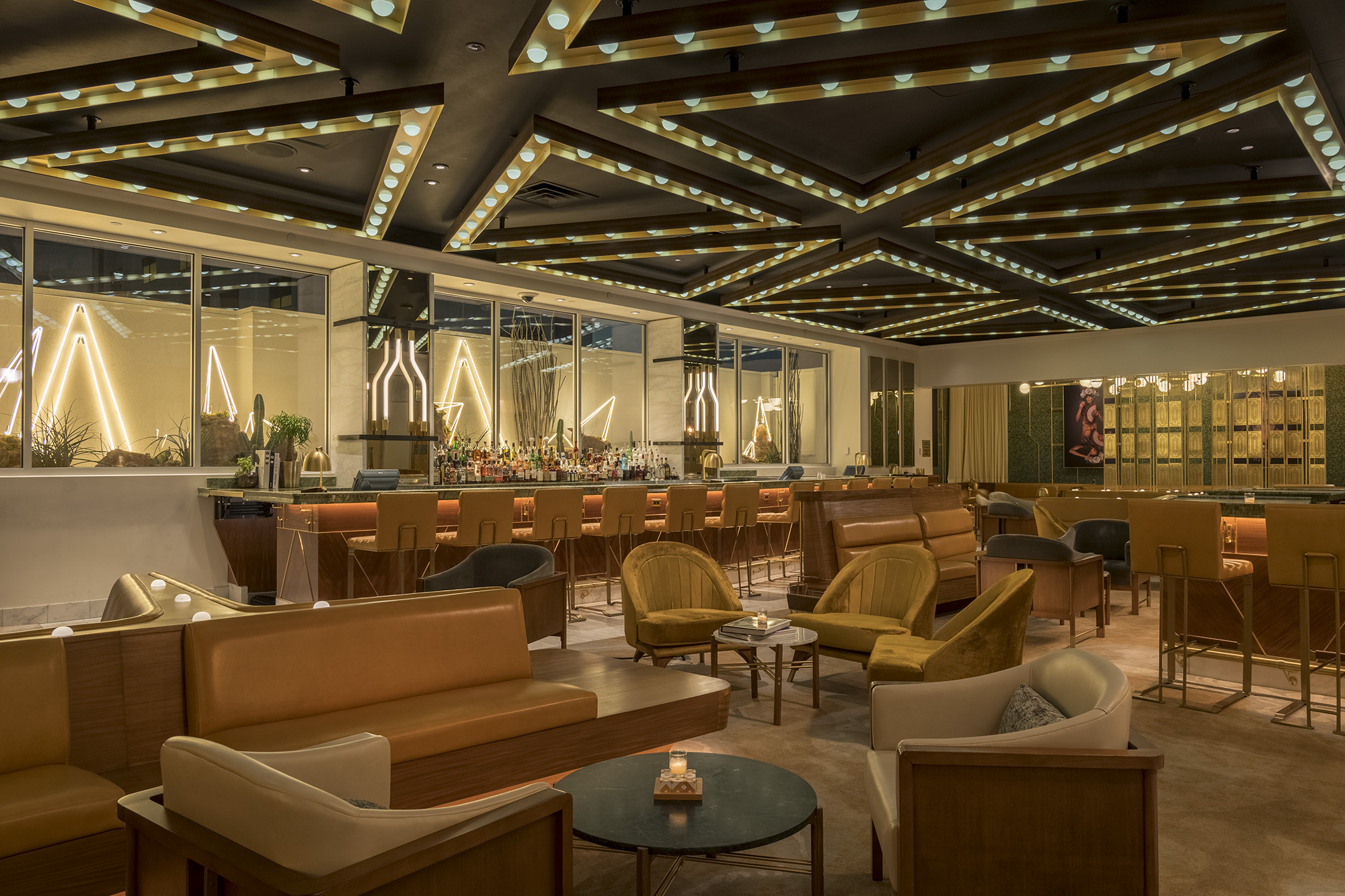 Photography Hospitality Hotel Resort Photographer Interior Design Las Vegas