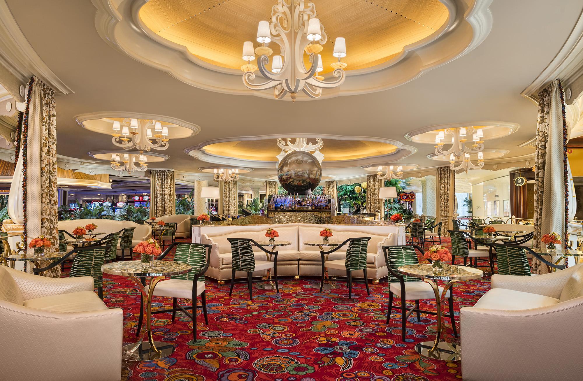 ... Photography / Hotel Photography / Hotel Resort Photography /  Hotel/resort Photographer / Interior Design Photography Las Vegas / Interior  Photography ...